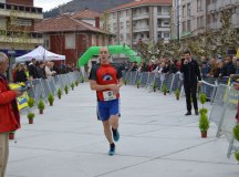 140417-5y10km-atletismo-vbfm-0177