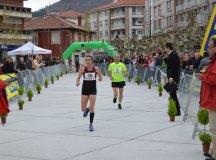 140417-5y10km-atletismo-vbfm-0178