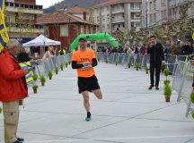 140417-5y10km-atletismo-vbfm-0180