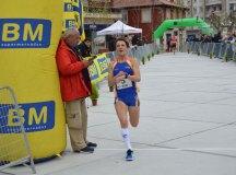 140417-5y10km-atletismo-vbfm-0184
