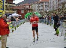 140417-5y10km-atletismo-vbfm-0185