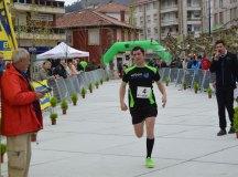 140417-5y10km-atletismo-vbfm-0188