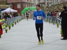 140417-5y10km-atletismo-vbfm-0194