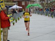 140417-5y10km-atletismo-vbfm-0196