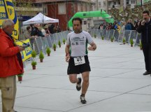 140417-5y10km-atletismo-vbfm-0197