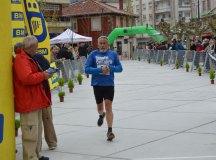 140417-5y10km-atletismo-vbfm-0201