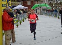 140417-5y10km-atletismo-vbfm-0202