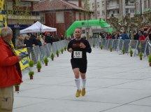 140417-5y10km-atletismo-vbfm-0203