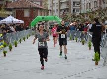 140417-5y10km-atletismo-vbfm-0204
