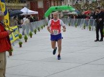 140417-5y10km-atletismo-vbfm-0206