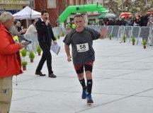140417-5y10km-atletismo-vbfm-0207