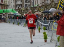 140417-5y10km-atletismo-vbfm-0209