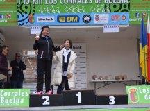 140417-5y10km-atletismo-vbfm-0213