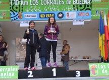 140417-5y10km-atletismo-vbfm-0214