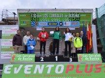140417-5y10km-atletismo-vbfm-0225