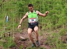 160508-trail-monte-brazo-cfc-001