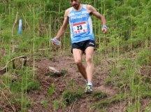 160508-trail-monte-brazo-cfc-002
