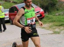 160508-trail-monte-brazo-cfc-003