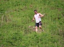 160508-trail-monte-brazo-cfc-004