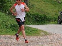 160508-trail-monte-brazo-cfc-005