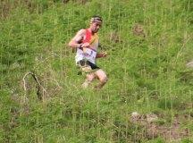 160508-trail-monte-brazo-cfc-007