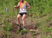 160508-trail-monte-brazo-cfc-008