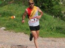 160508-trail-monte-brazo-cfc-009