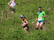160508-trail-monte-brazo-cfc-010