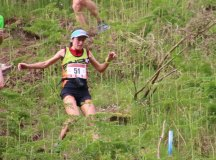 160508-trail-monte-brazo-cfc-011