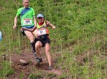 160508-trail-monte-brazo-cfc-012