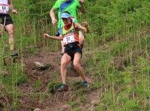 160508-trail-monte-brazo-cfc-013