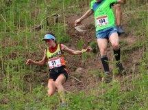 160508-trail-monte-brazo-cfc-014