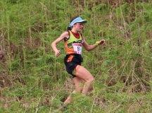 160508-trail-monte-brazo-cfc-015