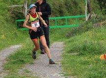 160508-trail-monte-brazo-cfc-016