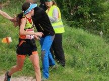 160508-trail-monte-brazo-cfc-017