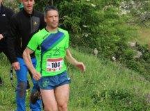 160508-trail-monte-brazo-cfc-018