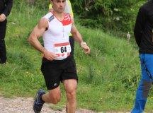 160508-trail-monte-brazo-cfc-019