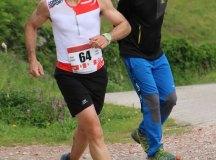 160508-trail-monte-brazo-cfc-020
