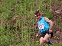 160508-trail-monte-brazo-cfc-021