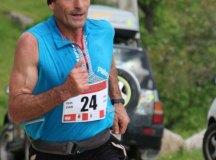160508-trail-monte-brazo-cfc-022