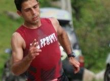 160508-trail-monte-brazo-cfc-023