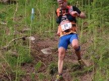 160508-trail-monte-brazo-cfc-026