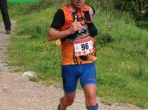 160508-trail-monte-brazo-cfc-028