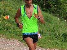 160508-trail-monte-brazo-cfc-029