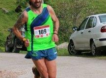 160508-trail-monte-brazo-cfc-030