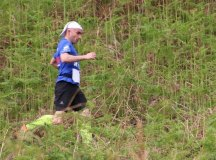 160508-trail-monte-brazo-cfc-032