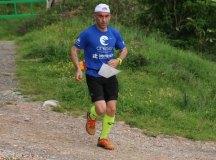 160508-trail-monte-brazo-cfc-033