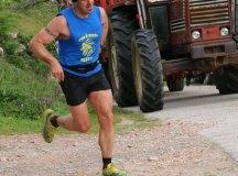 160508-trail-monte-brazo-cfc-034