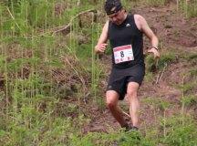 160508-trail-monte-brazo-cfc-035