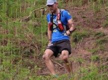 160508-trail-monte-brazo-cfc-036